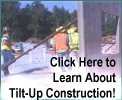 tilt_up_construction